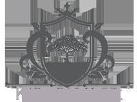 Kemer Apart Logo